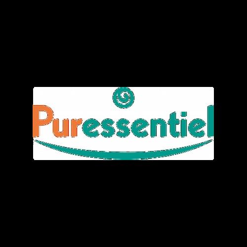 Puressentiel b.png