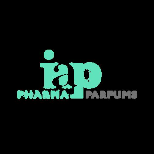 iap pharma b.png