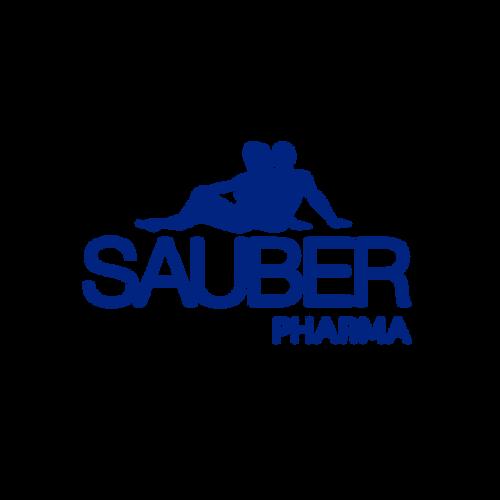 sauber pharma b.png