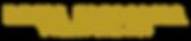 Regia farmacia torino dal 1824.png