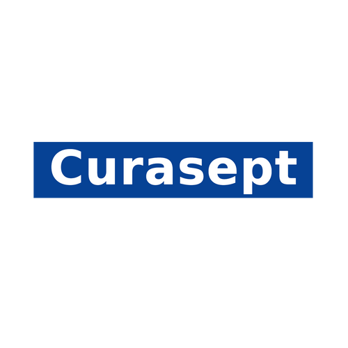 Curasept b.png