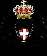 Logo Farmacia ColorI.png