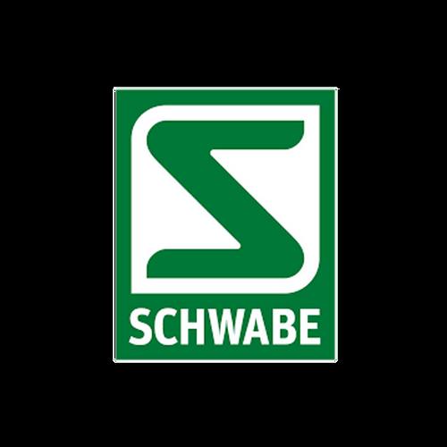 schwabe b.png