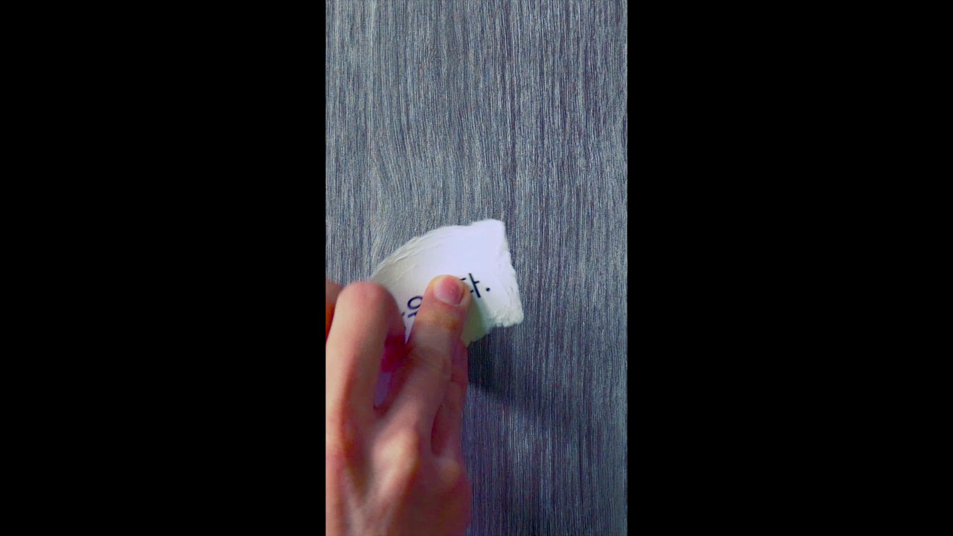 PAPER_CF_vertical-7