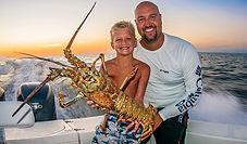 lobster-tips-1.jpg