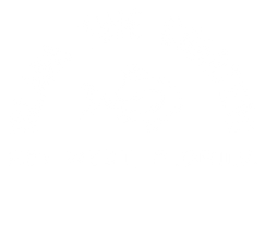 Island-Time-Charters-Key-West-Logo-Sitck