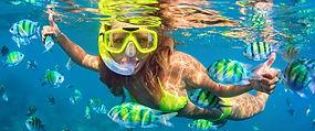 snorkeling-wide.jpg