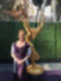 2019-09-23 EMMY Red Carpet.jpg