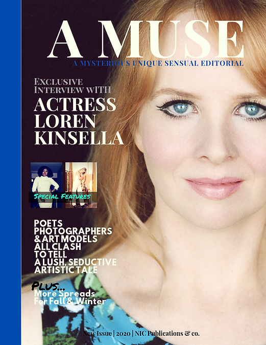 Amuse Cover .png
