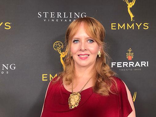 Emmy Nominations copy.JPG