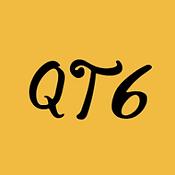 QT6 Agency Logo.png