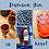 Thumbnail: Damson Gin