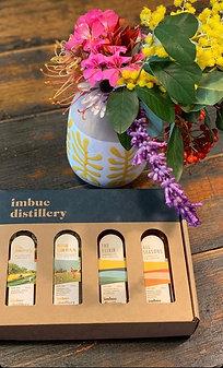 Gin Sampler Gift Set
