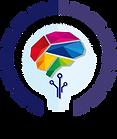 成大智慧創新高值醫材教學推動中心Logo.png