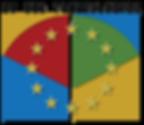 EU-Eco-Logo-2.png