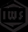 IWS.png