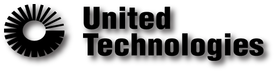 United Tech.png