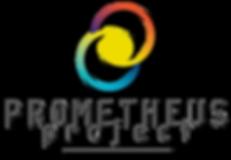 Prometheus-Logo-V2.0.png