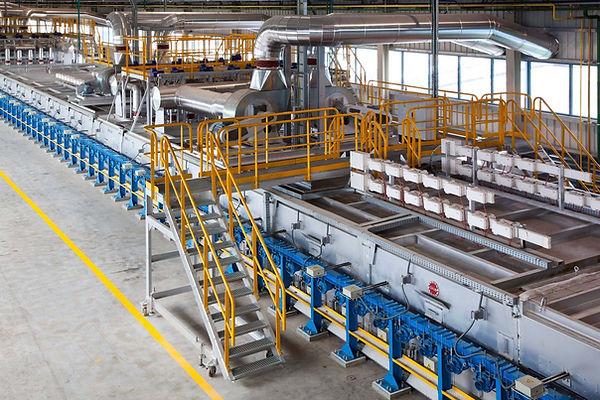 Glass Plant.jpg