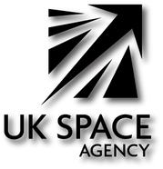 UK Space.png