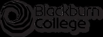Blackburn College.png