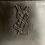 Thumbnail: Borsa tracolla YSL