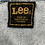 Thumbnail: GIACCA LEE TG.S