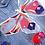 Thumbnail: GIACCA FARFALLE