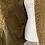 Thumbnail: Cappotto midali toujours