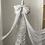 Thumbnail: Abito da sposa mariage Firenze