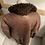 Thumbnail: MONTONE SHERLING OVER
