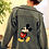 Thumbnail: GIACCA MICKEY MOUSE