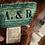 Thumbnail: MONTONE A&B TG.44