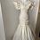 Thumbnail: Abito da sposa NOVARESE