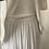 Thumbnail: Vestito da sposa ENZO RUSSO