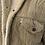 Thumbnail: GIACCA SHEARLING LEVIS TG.XL