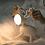 Thumbnail: LAMPADA RENNA
