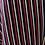 Thumbnail: Blazer MATZNER originale anni 50