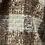 Thumbnail: BLAZER OLIVER BY VALENTINO