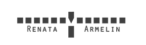 Logo_cinza_no bg.png