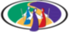 Emmaus-Logo-1.jpg