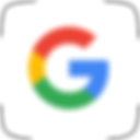 iconfinder_Google_2613276.png