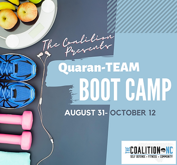 Quaranteam Boot Camp.png