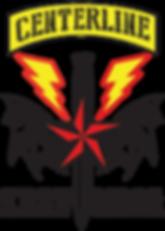 New Centerline_Krav_logo .Png