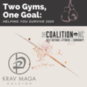 Copy of Copy of Two Gyms_ One Goal.png