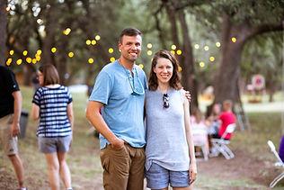 Refuge_Ranch_Event-147.jpg