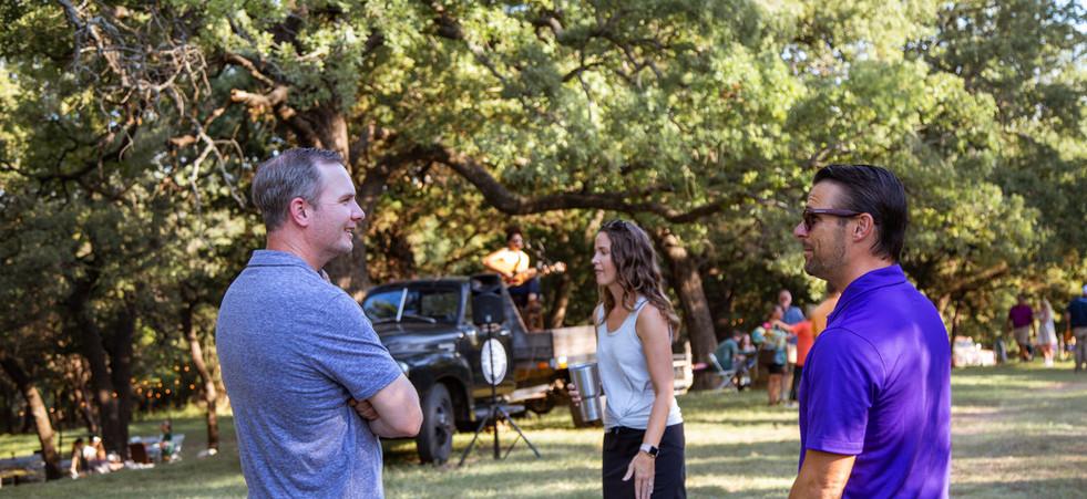 Refuge_Ranch_Event-57.jpg