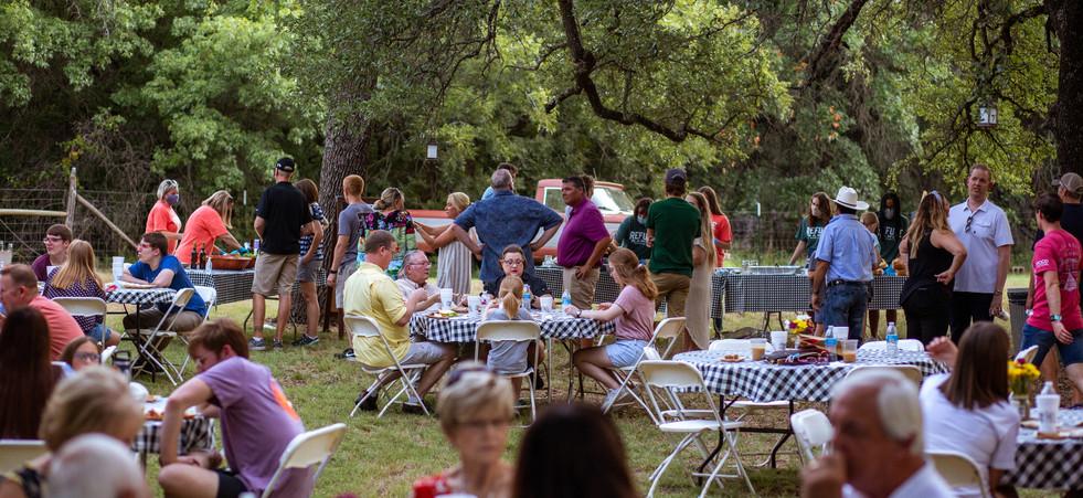 Refuge_Ranch_Event-161.jpg