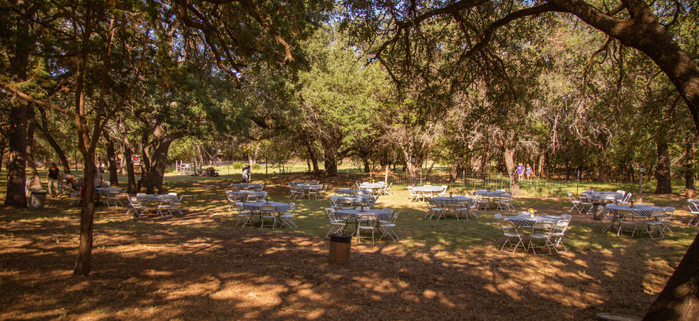 Refuge_Ranch_Event-8.jpg