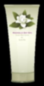 magnolia-hand-cream.png